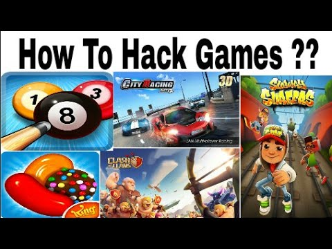 how to hack clash of clans 8 pool android mobile hacking
