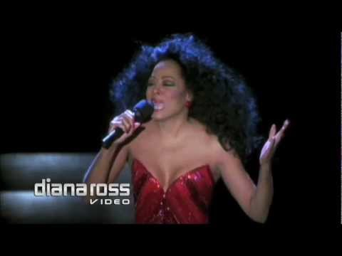 Happy Birthday Miss Diana Ross [ 26.03.2012 ]