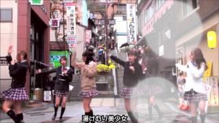 「湯けむり☆美少女」12月5日(水)からレコチョクにて配信スタート!...