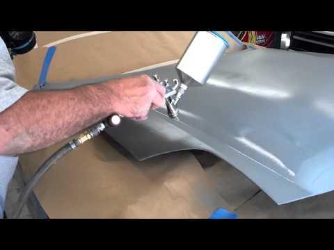 how to spray paint carbon fiber. Black Bedroom Furniture Sets. Home Design Ideas
