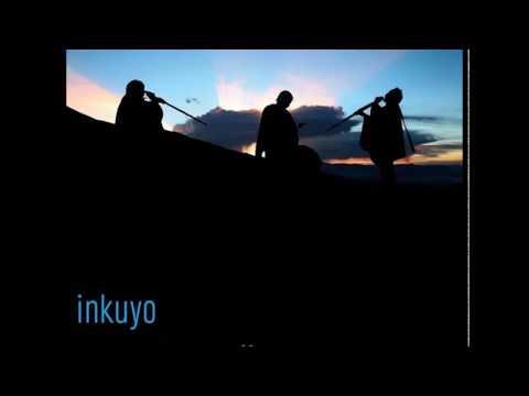 Inkuyo - Llanto de la Tierra