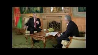 Лукашенко про Україну. 28-03-2014. Шустер LIVE