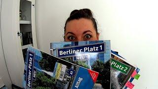 Życie w DE: Kurs języka niemieckiego dla imigrantów (DTZ) - moje doświadczenia.