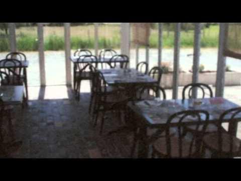 85 vendée fond de commerce Restaurant Fond de commerce Park