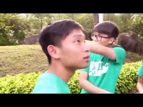 24th HKUYL Annual Video