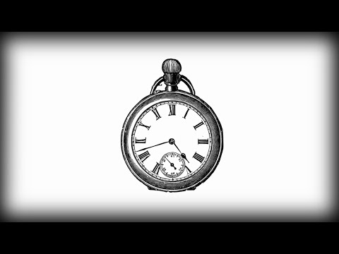 STOICISM PHILOSOPHY - ON THE SHORTNESS OF LIFE BY SENECA ANIMATED