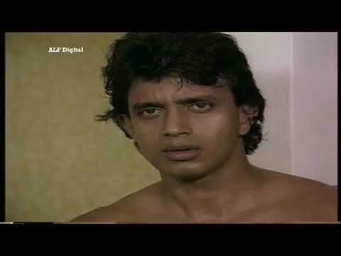 Download Rati Agnihotri romantic scene in Insaaf Chahiye