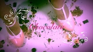 Chocolata - Van Edelsteyn Remix 2019