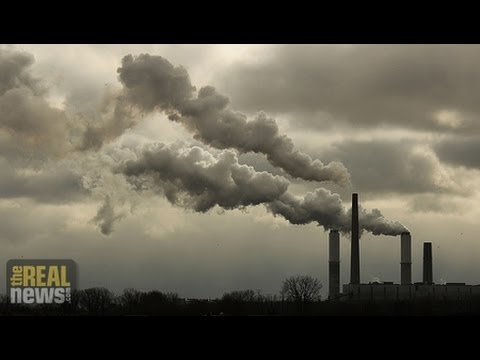 The Cost of Saving the Planet Extended