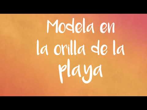Flo Rida - Hola Ft. Maluma (Lyrics)