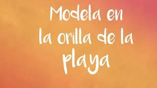 Flo Rida - Hola Ft. Maluma (Lyrics)