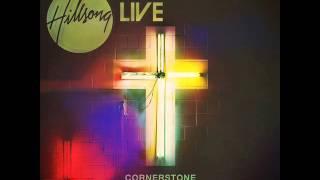 Hillsong Live - Cornerstone (RAVEolution Remix)