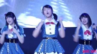 Day 2 Show 1 ]] Team 8 - Everyday Katyusha (Nanami-focused) 2日目第...