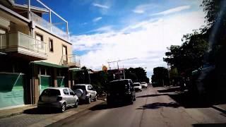 RoadTrip To Gatteo Mare - PasiniHotels