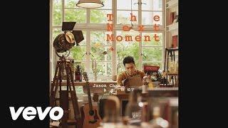 陳柏宇 Jason Chan - 讓子彈飛 (Psuedo video)