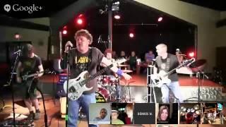 5 State Killing Spree: BandWidth: My Music Hangout