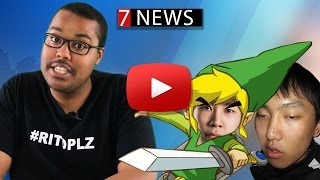 DOUBLE LIFT HURT?? LoL DEADLY?? WILD TURTLE BENCHED??? 7-NEWS