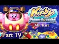 Kirby Planet Robobot - Teil 19 - Terminierung des Programms - Finale (HD/N3DS/LetsPlay)