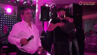 Adrian Minune - Pounds Pentru Mireasa (Colaj Manele Live)