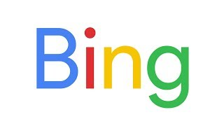 "r/Talesfromtechsupport ""Install Google Bing NOW!"""