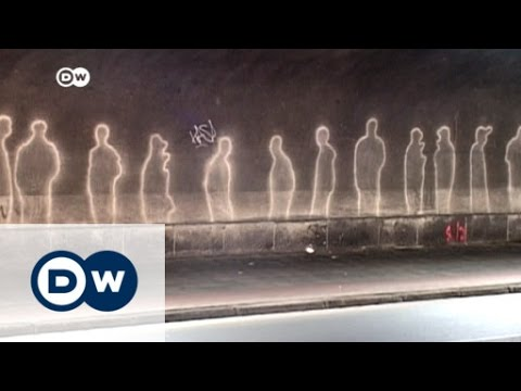 Loveparade Duisburg – Five Years On | DW News