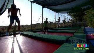 Skouras camp: Sports and Activities New(http://skourascamp.com For a detailed view of our sports activities please visit our website; http://skourascamp.com/en/sports/introduction., 2014-04-23T11:40:37.000Z)