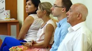 Спорный вопрос вокруг картинной галереи им  Айвазовского