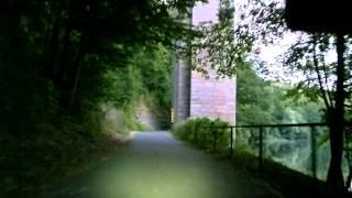 Can - On The Beautiful Side Of A Romance /Görlitz/