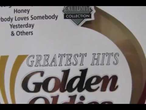 greatest-hits-golden-oldies---full-album
