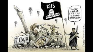 Video BoB ABDo  AL ERHAB بوب عبدو الارهاب download MP3, 3GP, MP4, WEBM, AVI, FLV April 2018