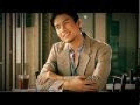 Christian Bautista - Tell Me Your Name (Official Music Video)