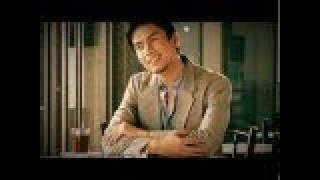 Watch Christian Bautista Tell Me Your Name video