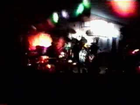 ANCESTROS live _Doncella perdida mp3