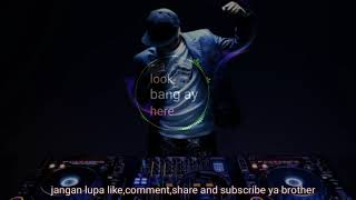 Download Dj gomez Lx™Dance monkey