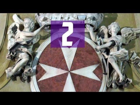 Grandmaster Nicholas II Has Balls Of Steel [2] Knights Art Of War Ironman Europa Universalis 4