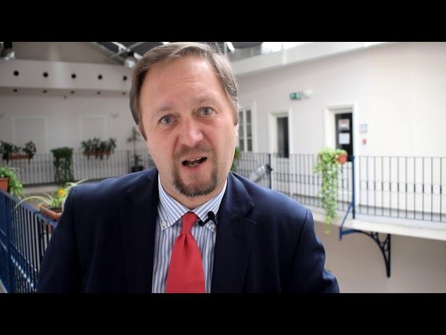 Roman Joch: Co o českých levicových liberálech vypovídá jejich vztah k Haně Lipovské?