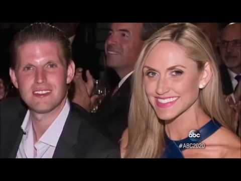 President Donald Trump Make America Great Again Full New Documentary