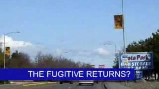 Fugitive Returns?