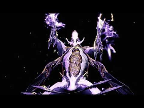 Warframe: Nekros Prime, Tigris Prime & Galantine Prime Coming Next Week
