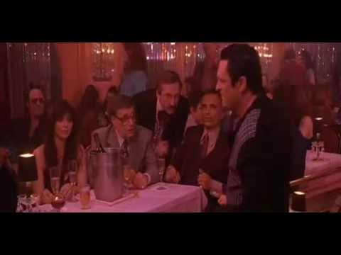 night club scene donnie brasco