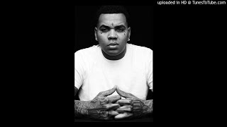 Kevin Gates - Know Better 2016