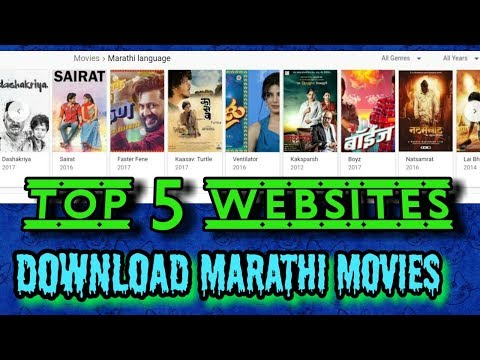 Top (#5)_ websites to download marathi...