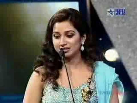 Shreya Sargam