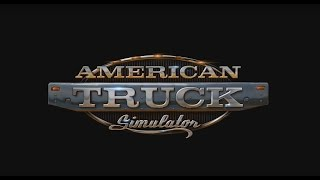 Аmtrucks 2016 11 13 прохождение #5(Обзоры Игрдальнобойщики дальнобойщики 3 дальнобойщики 2 дальнобойщики - мастерство опыт и удача дальнобой..., 2016-11-16T20:18:10.000Z)