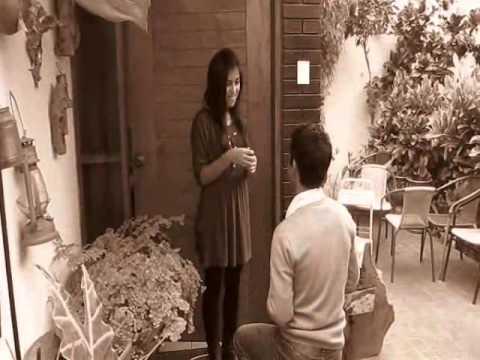el anillo y la flor - Luis Fonsi