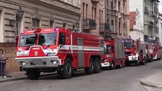 Plzeň v kostce (11.9.-17.9.2017)