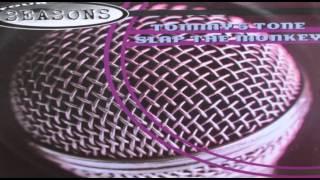 Tommy 5 Tone - Aaaah [2001]