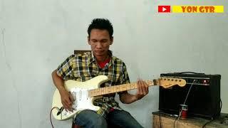 Download Lagu Moneta - Duri Asmara mp3