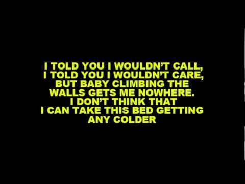 Kenny Chesney – Come Over Lyrics | Genius Lyrics