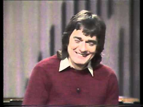 An Audience With... Dudley Moore - '81, HQ